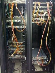 gocept office racks 2013 (back)